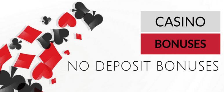 No Deposit Bonus Casino Click And Start Winning Money For Free